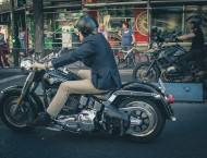 Gentlemans Ride Madrid 2015060