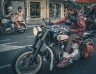 Gentlemans Ride Madrid 2015062