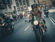 Gentlemans Ride Madrid 2015064