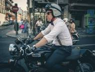 Gentlemans Ride Madrid 2015065