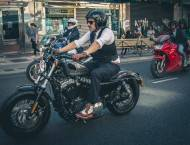 Gentlemans Ride Madrid 2015067