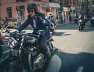 Gentlemans Ride Madrid 2015068