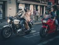 Gentlemans Ride Madrid 2015069