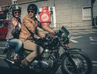 Gentlemans Ride Madrid 2015071