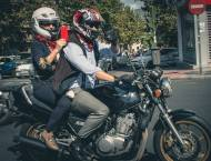 Gentlemans Ride Madrid 2015072