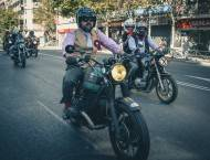 Gentlemans Ride Madrid 2015073