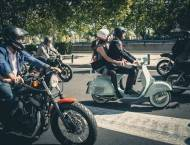 Gentlemans Ride Madrid 2015075
