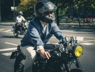 Gentlemans Ride Madrid 2015079
