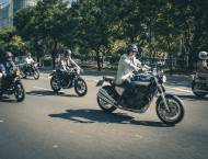 Gentlemans Ride Madrid 2015080