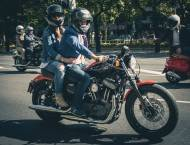 Gentlemans Ride Madrid 2015081
