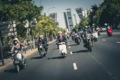 Gentlemans Ride Madrid 2015084