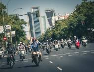 Gentlemans Ride Madrid 2015085