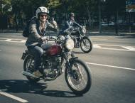 Gentlemans Ride Madrid 2015086