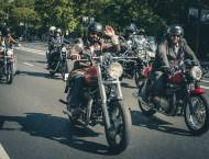 Gentlemans Ride Madrid 2015087