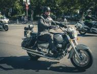 Gentlemans Ride Madrid 2015088