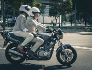Gentlemans Ride Madrid 2015089