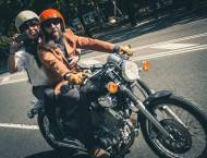 Gentlemans Ride Madrid 2015092