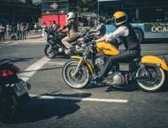 Gentlemans Ride Madrid 2015094