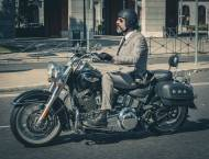 Gentlemans Ride Madrid 2015096