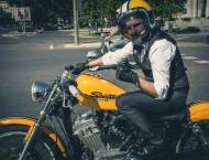 Gentlemans Ride Madrid 2015097