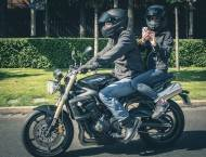Gentlemans Ride Madrid 2015098