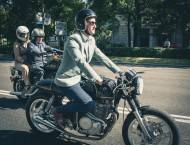 Gentlemans Ride Madrid 2015100