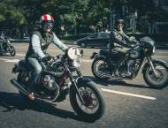 Gentlemans Ride Madrid 2015101