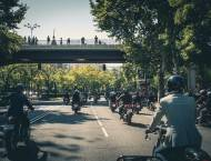 Gentlemans Ride Madrid 2015102