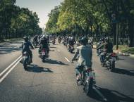 Gentlemans Ride Madrid 2015103