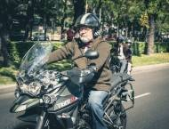 Gentlemans Ride Madrid 2015104