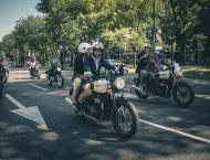 Gentlemans Ride Madrid 2015106