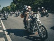 Gentlemans Ride Madrid 2015109