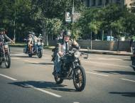 Gentlemans Ride Madrid 2015110