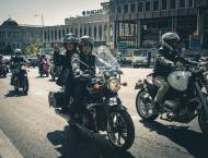 Gentlemans Ride Madrid 2015113