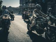 Gentlemans Ride Madrid 2015114