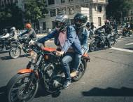 Gentlemans Ride Madrid 2015116