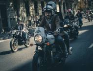 Gentlemans Ride Madrid 2015117