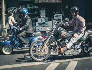 Gentlemans Ride Madrid 2015119