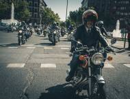Gentlemans Ride Madrid 2015122