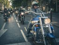 Gentlemans Ride Madrid 2015123