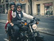 Gentlemans Ride Madrid 2015124
