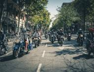 Gentlemans Ride Madrid 2015125