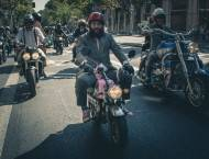 Gentlemans Ride Madrid 2015126
