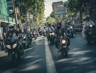 Gentlemans Ride Madrid 2015127