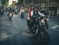 Gentlemans Ride Madrid 2015128