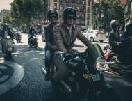 Gentlemans Ride Madrid 2015130