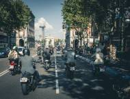 Gentlemans Ride Madrid 2015132