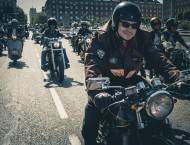 Gentlemans Ride Madrid 2015133