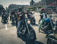 Gentlemans Ride Madrid 2015134