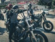 Gentlemans Ride Madrid 2015135